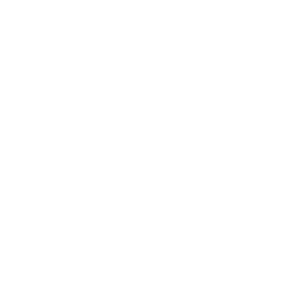 Above + Beyond Design Studio Logo